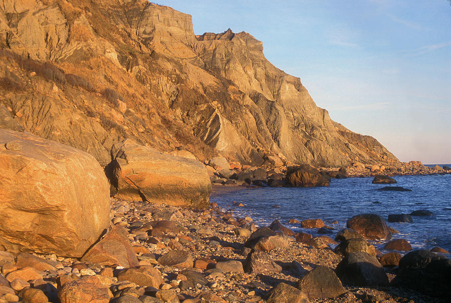 25 Must See Things on Block Island in the Fall   Block Island