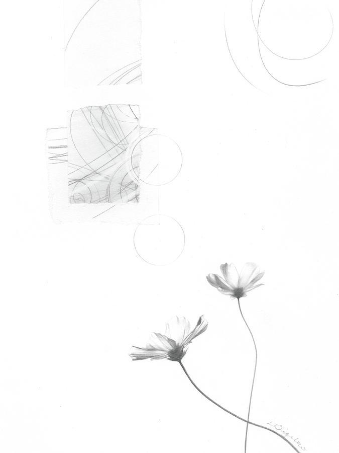 Bloom No. 8 by Lauren Bigelow