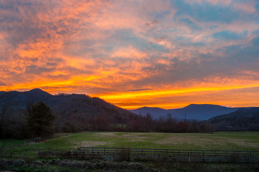 singles over 50 in blue ridge The lodge has served blue ridge parkway visitors for nearly 50 years courtesy of blue ridge pisgah inn sits at an elevation of over 5,000 feet and is the.