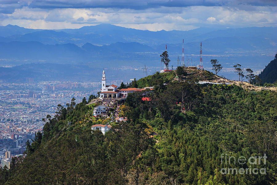 bogota-colombia-monserrate-and-beyond-from-guadalupe-devasahayam-chandra-dhas.jpg