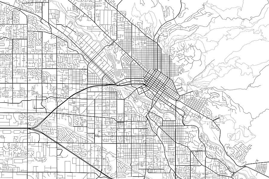 Boise Idaho Usa Light Map by Jurq Studio on usa map roanoke, usa map guam, usa map virgin islands, usa map buffalo, usa map california, usa map long island, usa map akron, usa map fort worth, usa map cincinnati, usa map oregon trail, usa map indianapolis indiana, usa map cascade, usa map snake river, usa map nd, usa map by zipcode, usa map orange county, usa map little bighorn, usa map with oregon, usa map bahamas, usa map fort lauderdale,