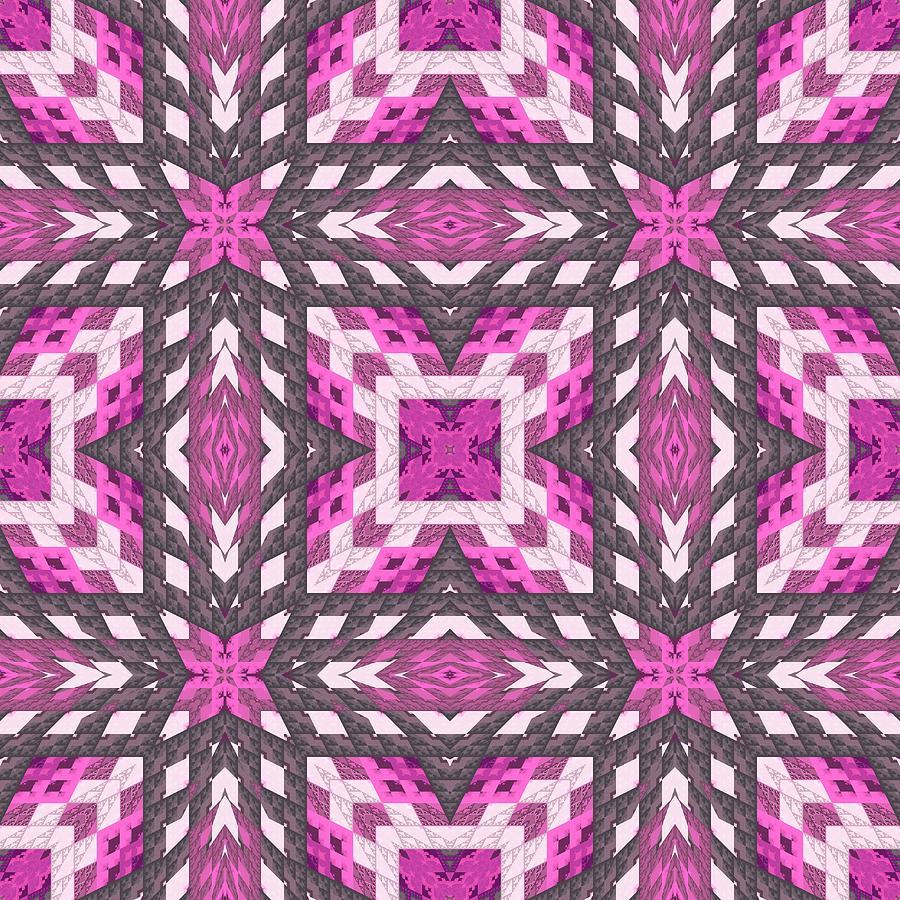 Bok02_0091 Digital Art