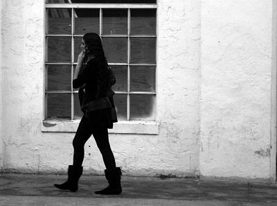 Boots Photograph by Eduardo Hugo