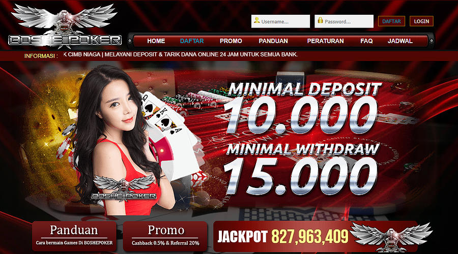 Boshepoker Situs Poker Online Bank Bni 24 Jam Indonesia Tapestry Textile By Boshepoker