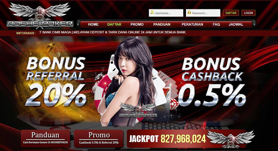 Boshepoker Situs Poker Online Bank Mandiri 24 Jam Indonesia Sculpture By Boshepoker