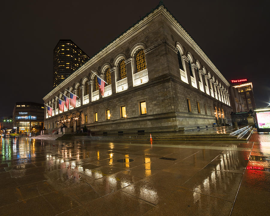 boston-public-library-rainy-night-boston-ma-toby-mcguire.jpg