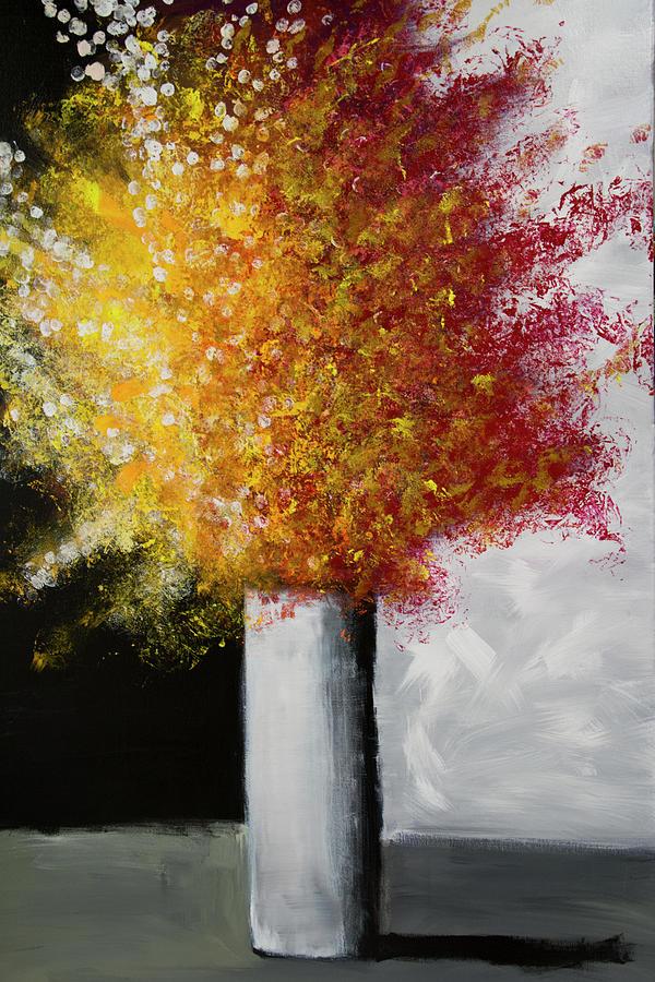 Bottle Rocket by Linda Bailey