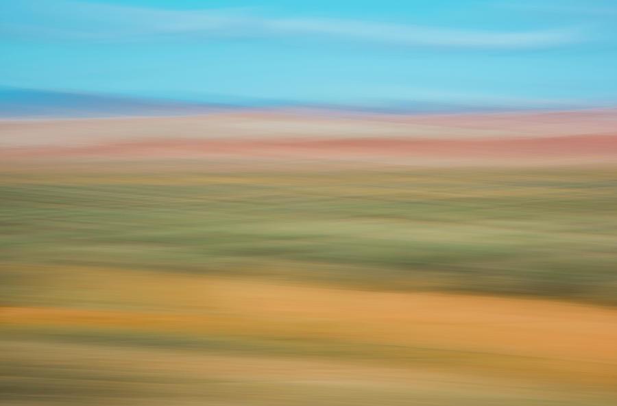 Bryce by Shara Weber