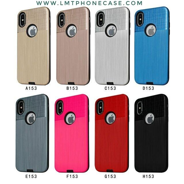 reputable site 85c45 2b5f5 Bulk Iphone 8 Cases Wholesale And Custom Phone Cases Supplier- Lmt by  Rickwang