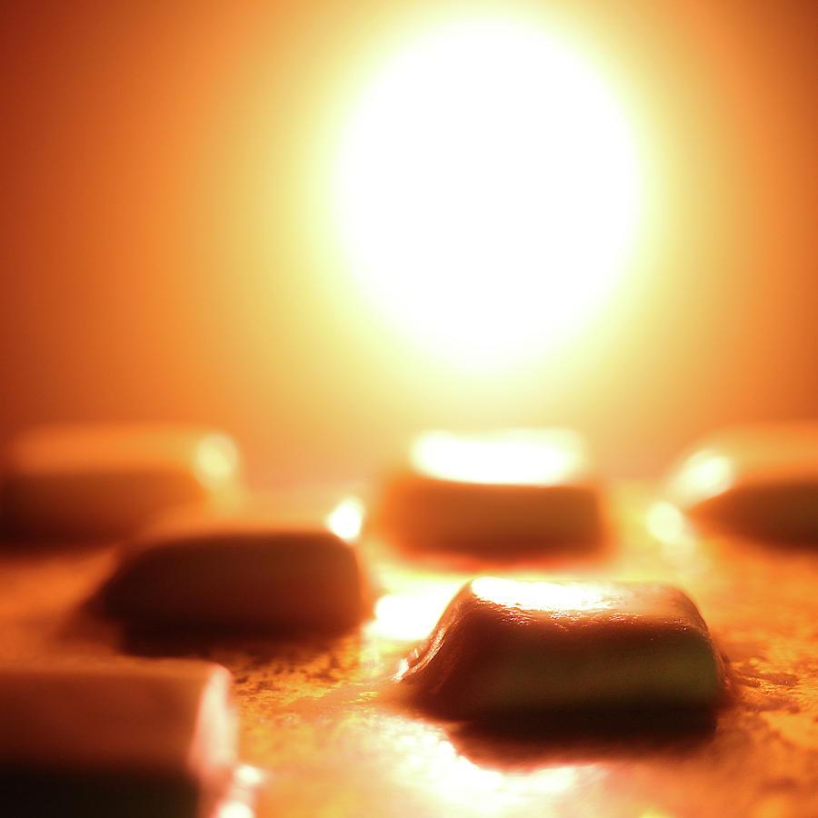 https://images.fineartamerica.com/images/artworkimages/mediumlarge/1/butter-melting-in-the-sun-stephen-dorsett.jpg
