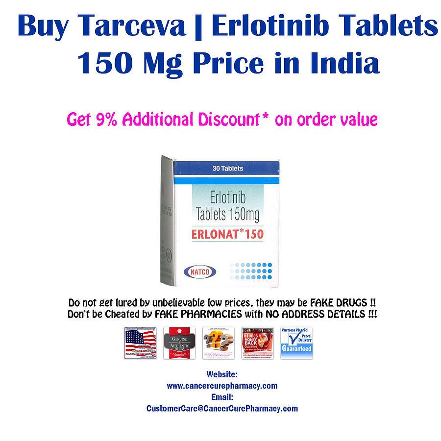 Want To Buy Tarceva Online