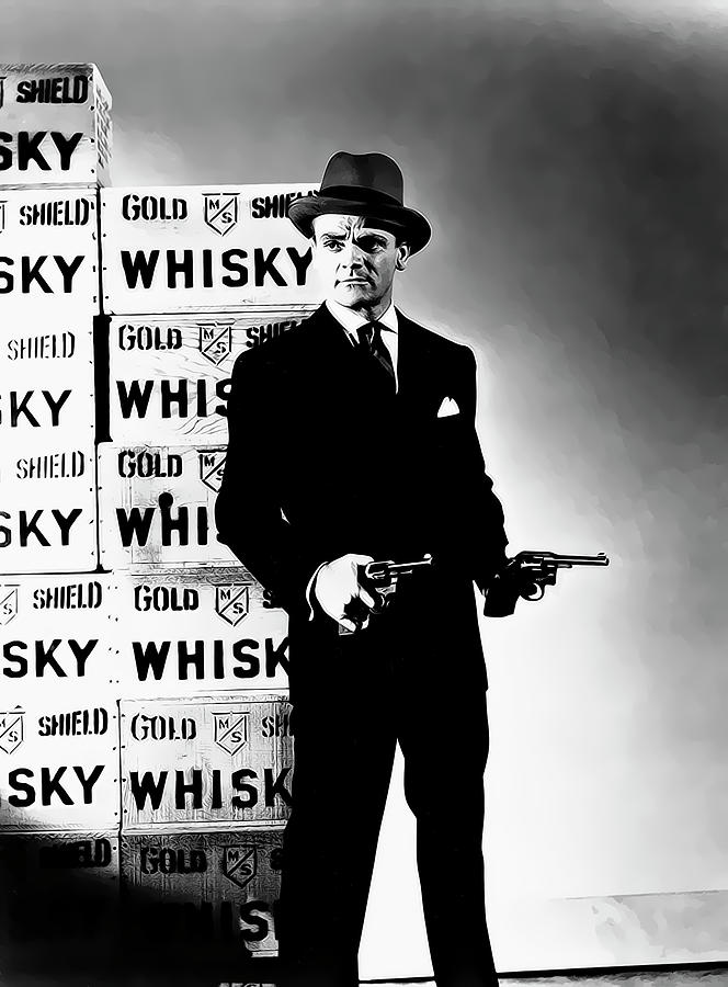 cagney-prohibition-kingpin-daniel-hagerman.jpg