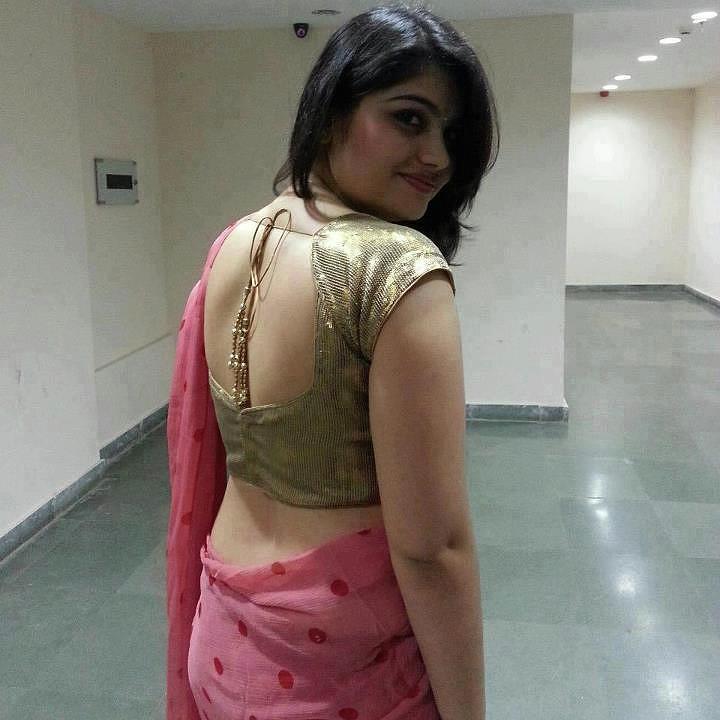 call-girls-in-kolkata-rupshika-rai.jpg