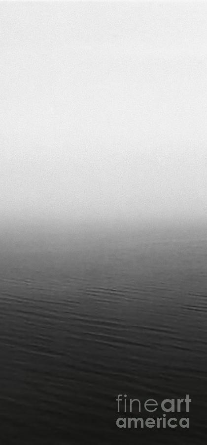 Entry Photograph - Calm Sea by Archangelus Gallery