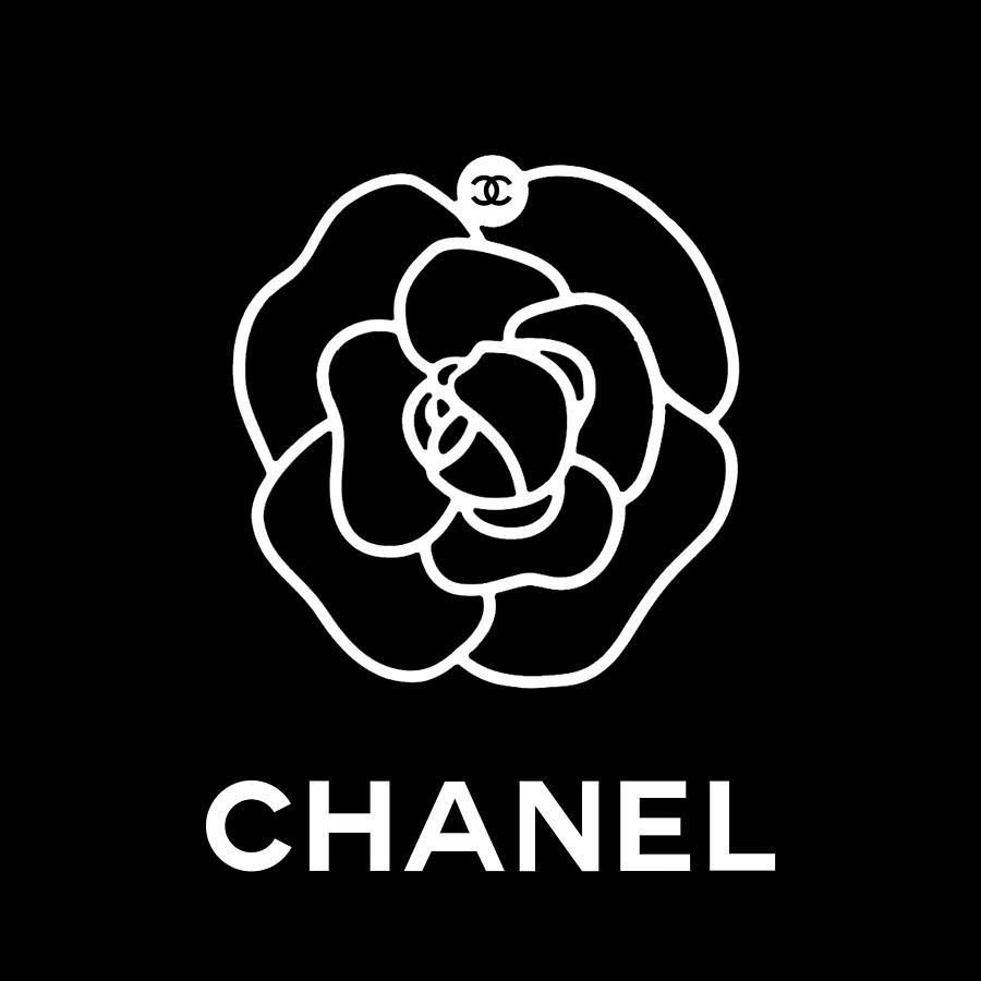 Chanel Shirts Women