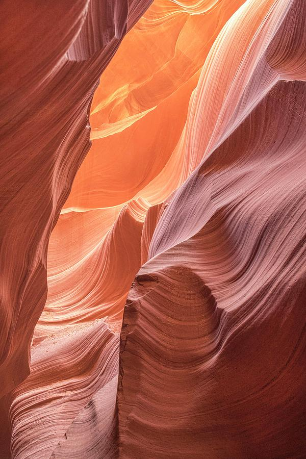 Canyon Magic  by Jeanne May