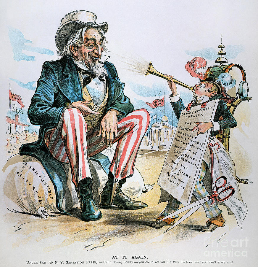 isolationism intervention and imperialism Free essay: monroe doctrine: statement issued by president james monroe stating that the western hemisphere was off limits to further european intervention.