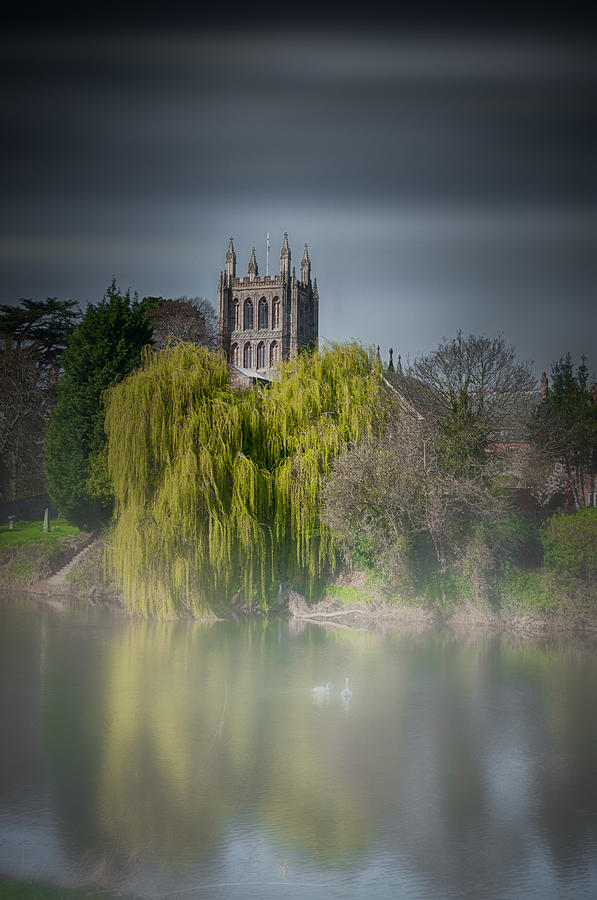 cathedral-in-the-mist-christopher-francis.jpg