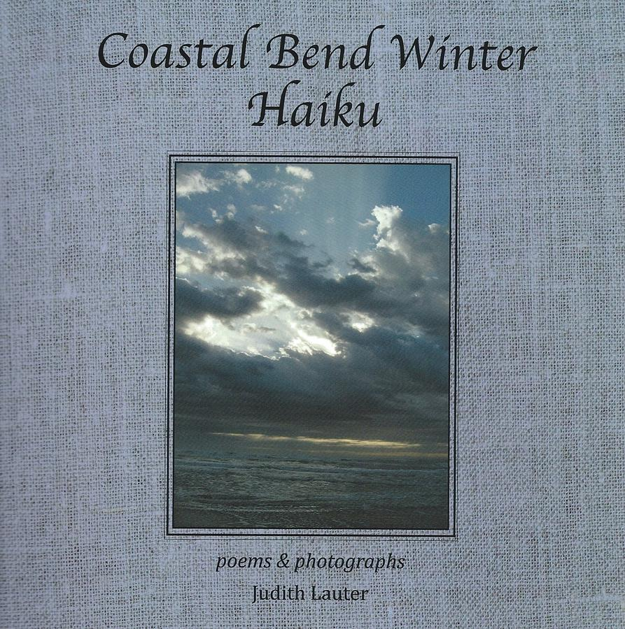 CBWH Book Cover by Judith Lauter