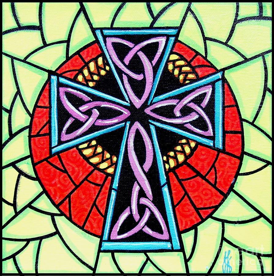Items similar to Fine Art Print Diarmuid and Gráinne 8x11 ...   Celtic Fine Art Prints