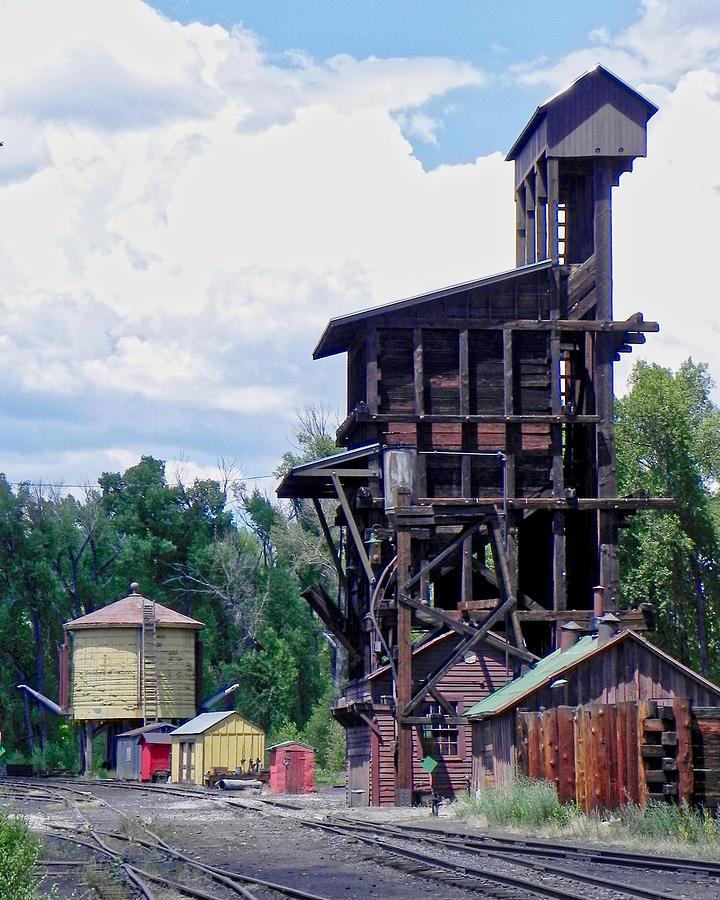 [Image: chama-coaling-tower-michael-allen.jpg]