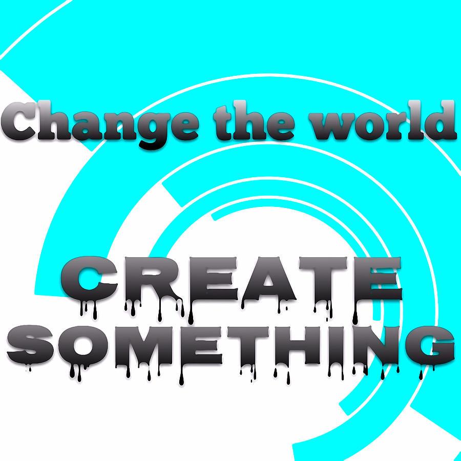 ipod how to change artist image