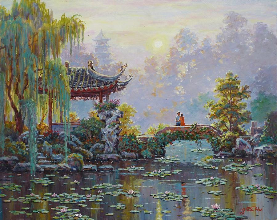 [Obrazek: chinese-garden-1-tony-wu.jpg]