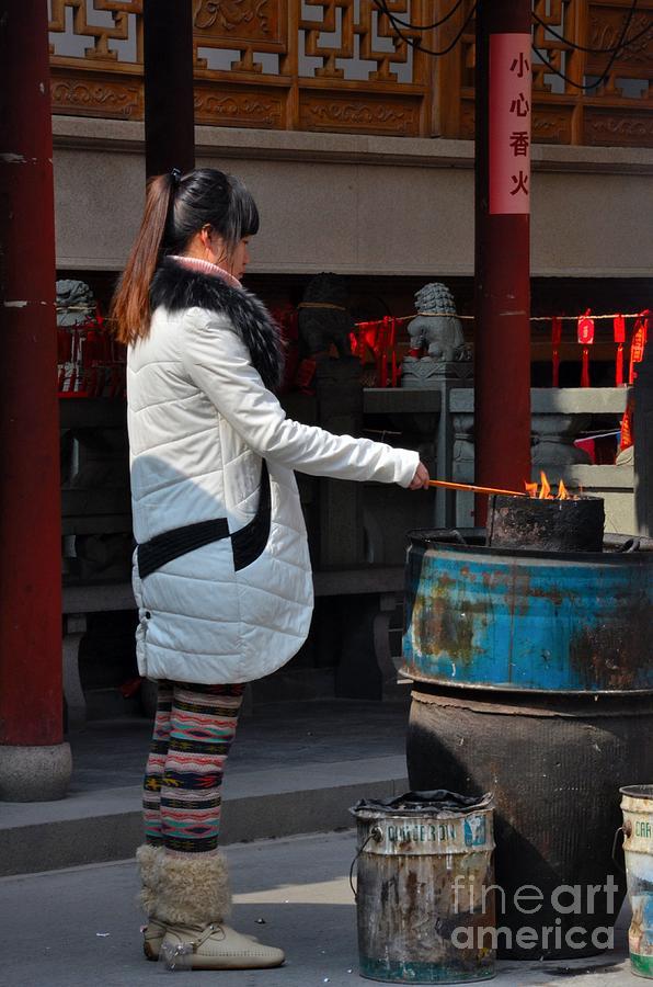 Taoist Secrets of Love & Iron Shirt   Pure TAO Connection   Taoism Women