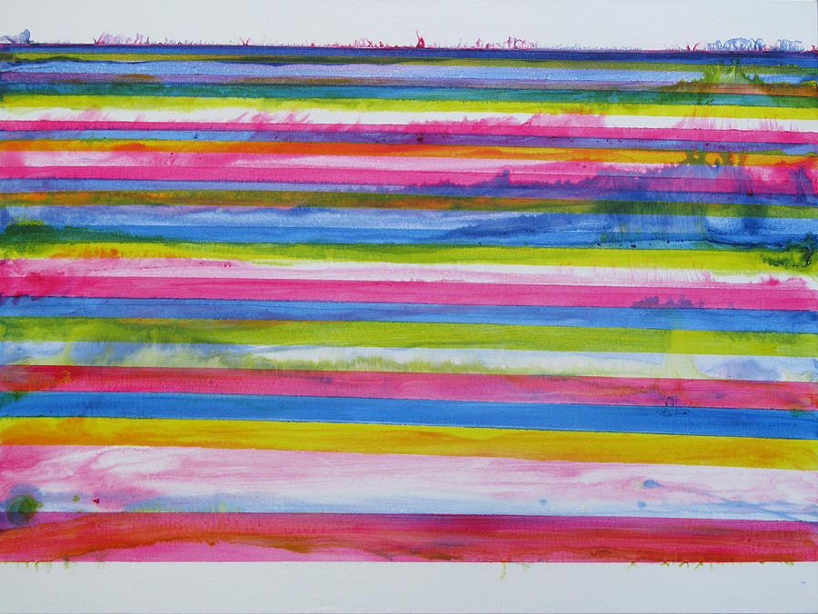 Chroma Flow by Tom Hefko
