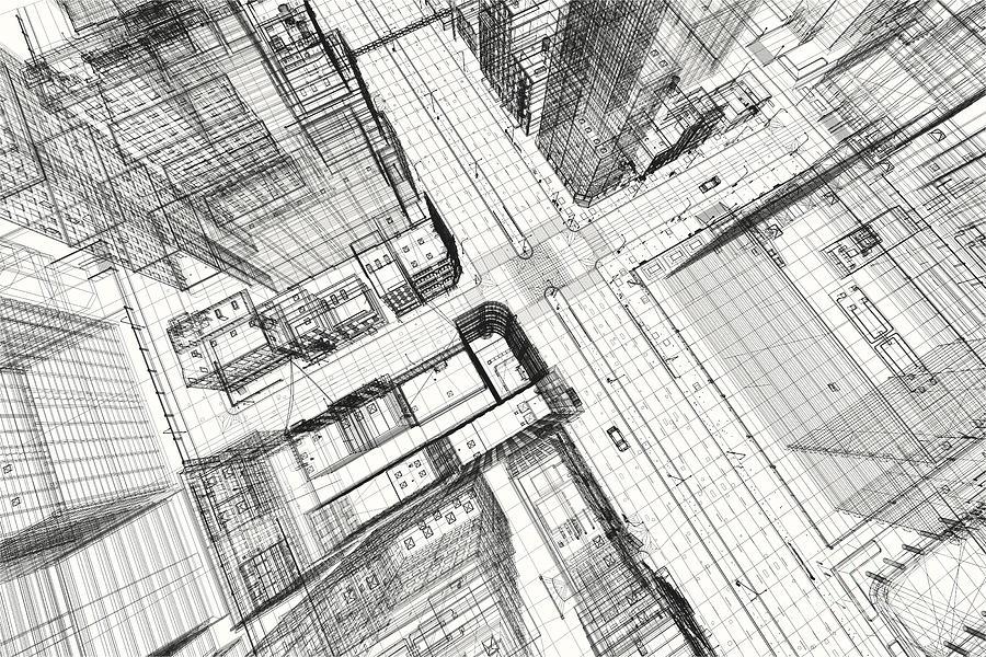 Großartig 3d Wireframe Bilder - Elektrische Schaltplan-Ideen ...