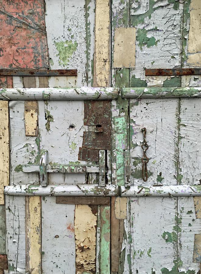 City Door by Photographic Arts And Design Studio