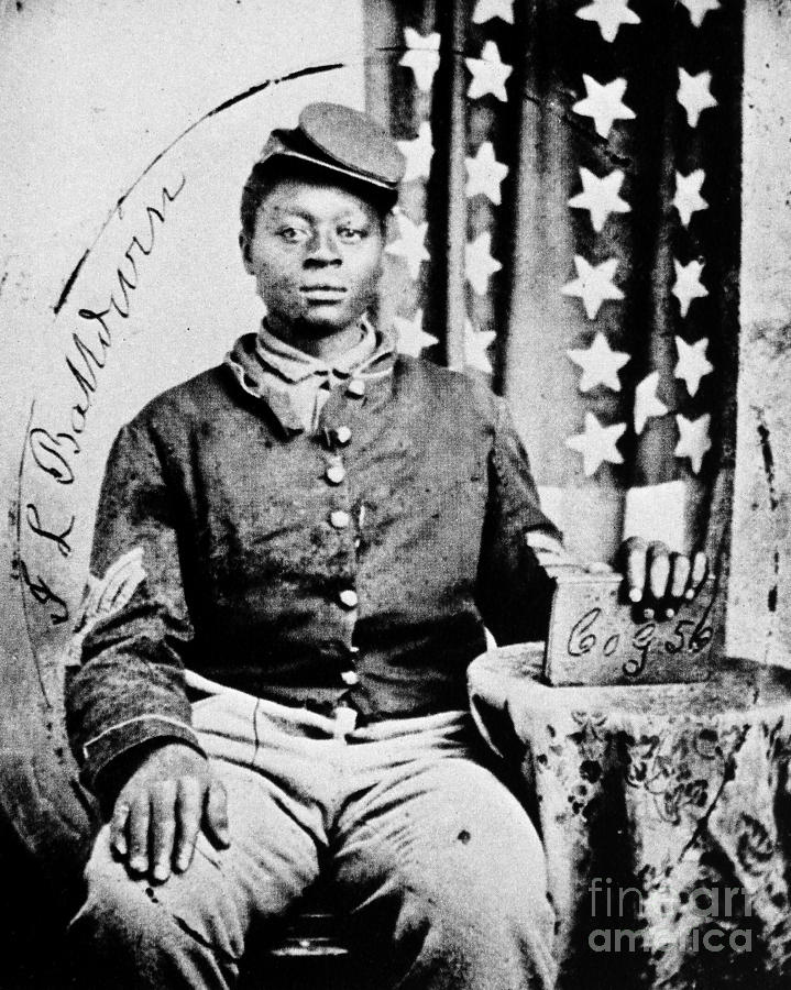 an overview of the events that led to the american civil war in the 1860s This was a major factor leading up to the civil war slavery this was a 3-minute address by abraham lincoln during the american civil war (november 19, 1863) in the building of the transcontinental railroad in the 1860s.