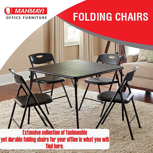 Phenomenal Claim The Best Deals On Corporate Furniture From Dubai Office Chair Suppliers Ncnpc Chair Design For Home Ncnpcorg