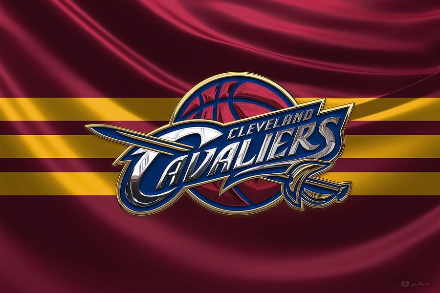 cavaliers wallpaper 2014