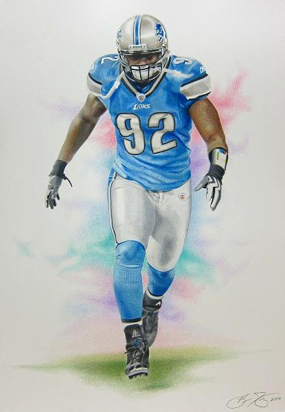 Colored pencil drawing cliff avril colored pencil by brian duey