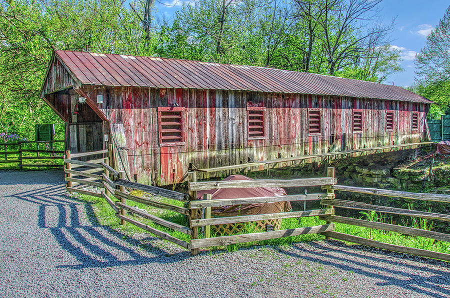 yellow springs chat Chat with us now  you will have easy access to downtown yellow springs, the little miami scenic trail for hiking and biking, & ellis pond.