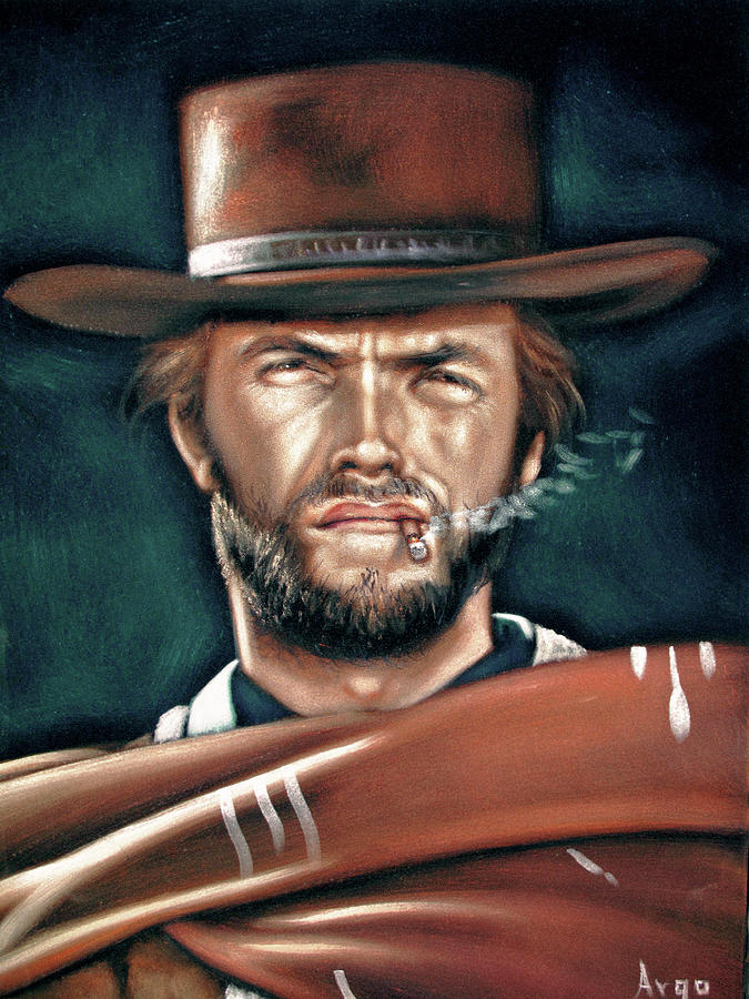 clint-eastwood-argo Painting A Metal Mobile Home on painting a camper, painting a parking space, painting a barn, painting a classic car, painting a basement floor, painting mobile home exterior, painting a atv, painting a metal building, painting a house, painting outside of mobile home, painting a log home, painting a rental, painting a farmhouse, painting a stone fireplace, painting a tudor, painting mobile home walls, painting a front door, painting a garage, painting a umbrella, painting mobile home wallboard,
