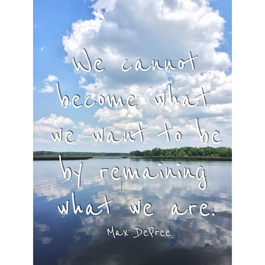 Cloud Quotes Clouds Enlight Quotes Bayou Photographjoan Mccool