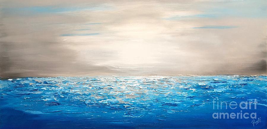 Coastal_4 by Preethi Mathialagan