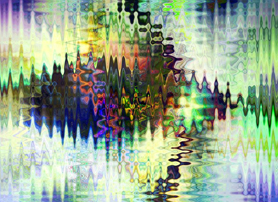 Color Pop Photograph