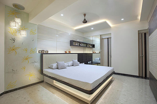 Commercial Interior Designers In Mumbai Digital Art By Rajveer Sharma