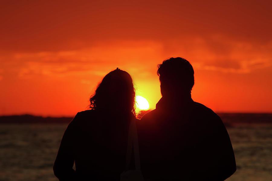 Rüyada Eski Sevdiğinle Birden Sevgili Arkadaş Olmak