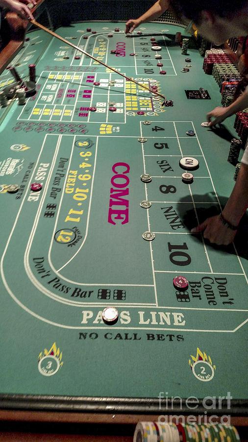 Decodeur satellite casino