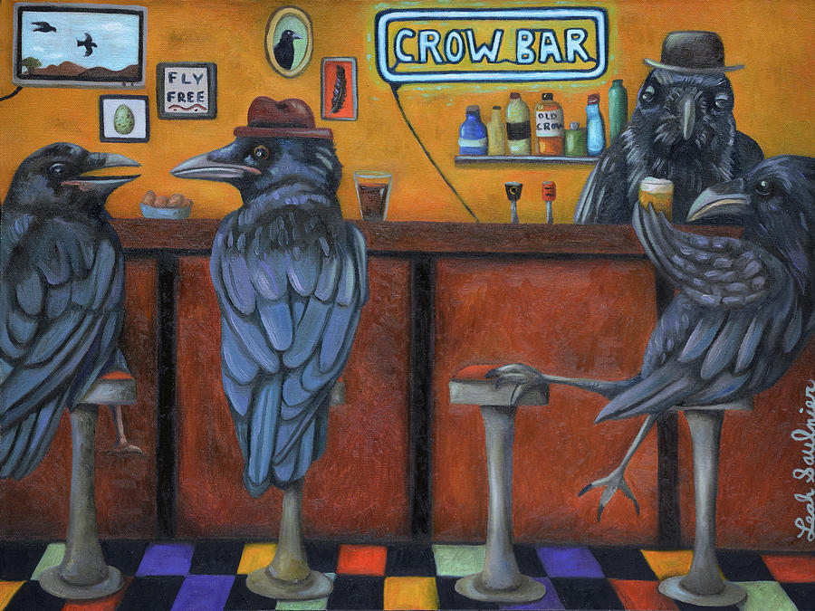 crow-bar-leah-saulnier-the-painting-mani