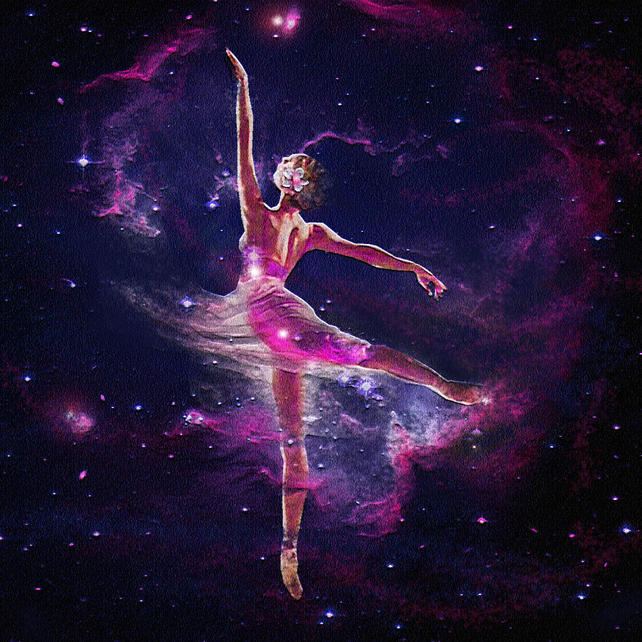 ผลการค้นหารูปภาพสำหรับ universe dance
