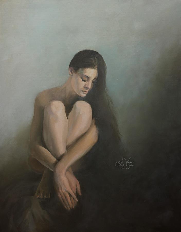 Daydreamer by Liz Viztes