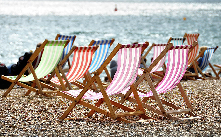 deckchairs-on-brighton-beach-dutourdumon