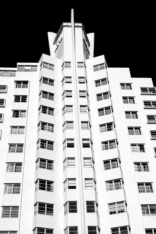Delano Photograph - Delano by John Rizzuto