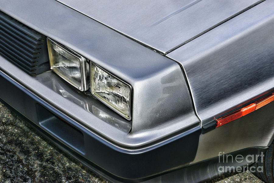 delorean-headlights-paul-ward.jpg