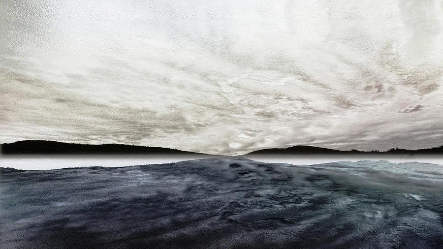 Desolation Photograph